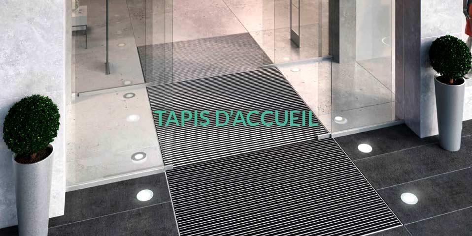 tapis d 39 accueil sur mesure tapis ext rieur. Black Bedroom Furniture Sets. Home Design Ideas