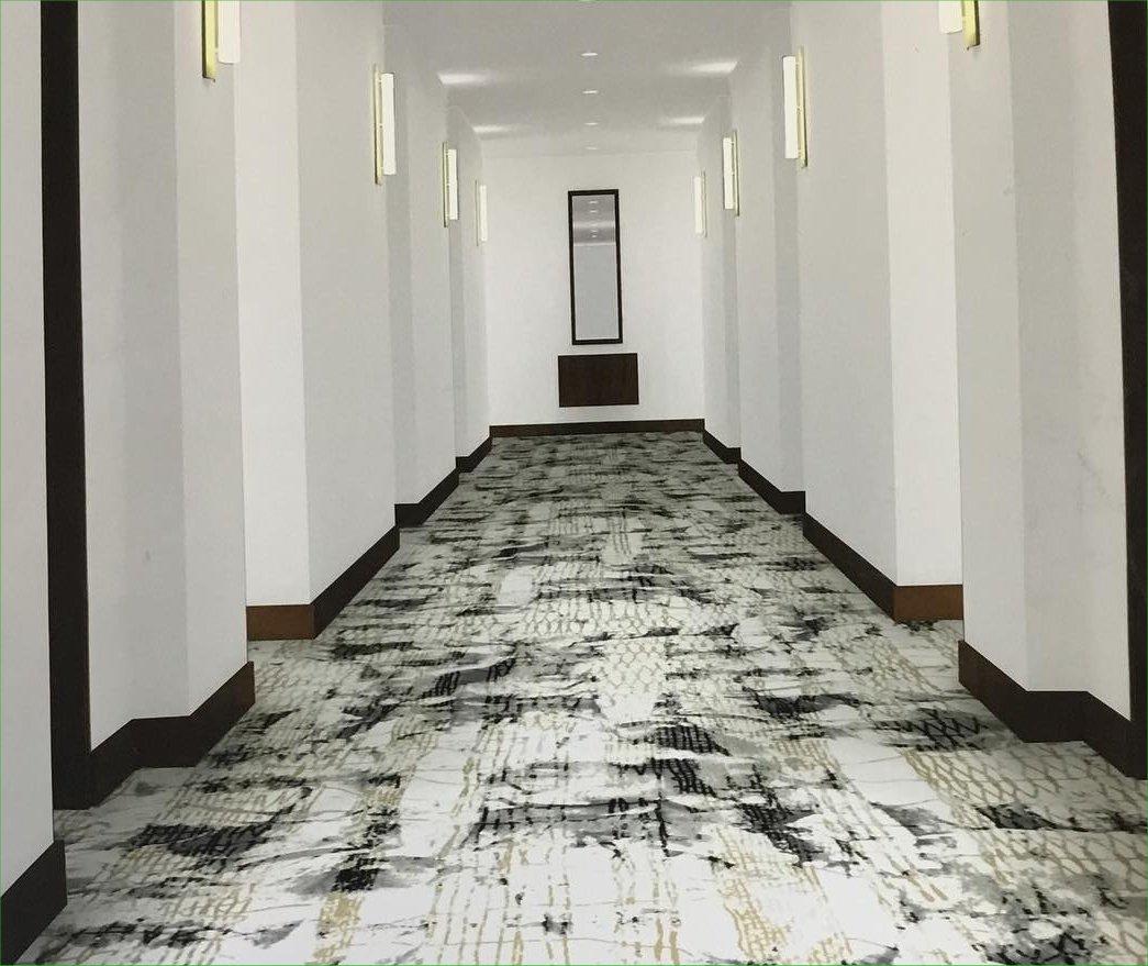 Tapis Anti Bruit Appartement tapis de couloir sur mesure devis et livraison rapides