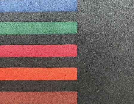 tapis paillasson sur mesure